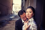 downtown-los-angeles-engagement-photo-31