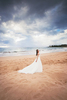 Four Seasons Wailea Maui Wedding
