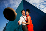 fun-downtown-los-angeles-engagement-3
