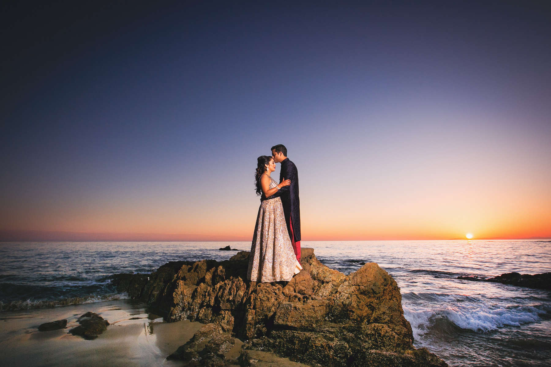 laguna-beach-south-asian-wedding-001