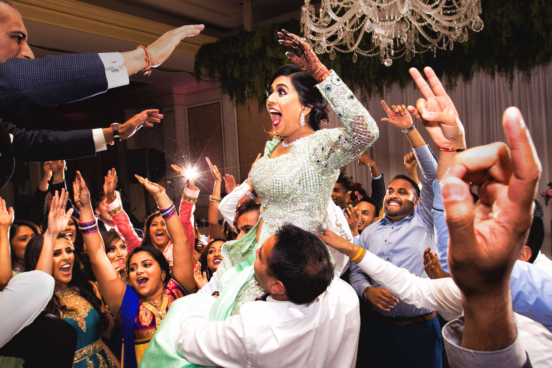 langham-south-asian-wedding-001