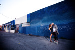 los-angeles-fashion-engagement-photo-101
