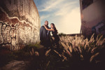 los-angeles-fashion-engagement-photo-109