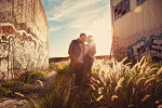 los-angeles-fashion-engagement-photo-110