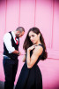 los-angeles-fashion-engagement-photo-115