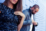 los-angeles-fashion-engagement-photo-200