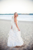 Los Cabos Cabo Azul Wedding