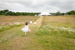 marthas-vineyard-wedding-404