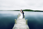 Marthas Vineyard Wedding