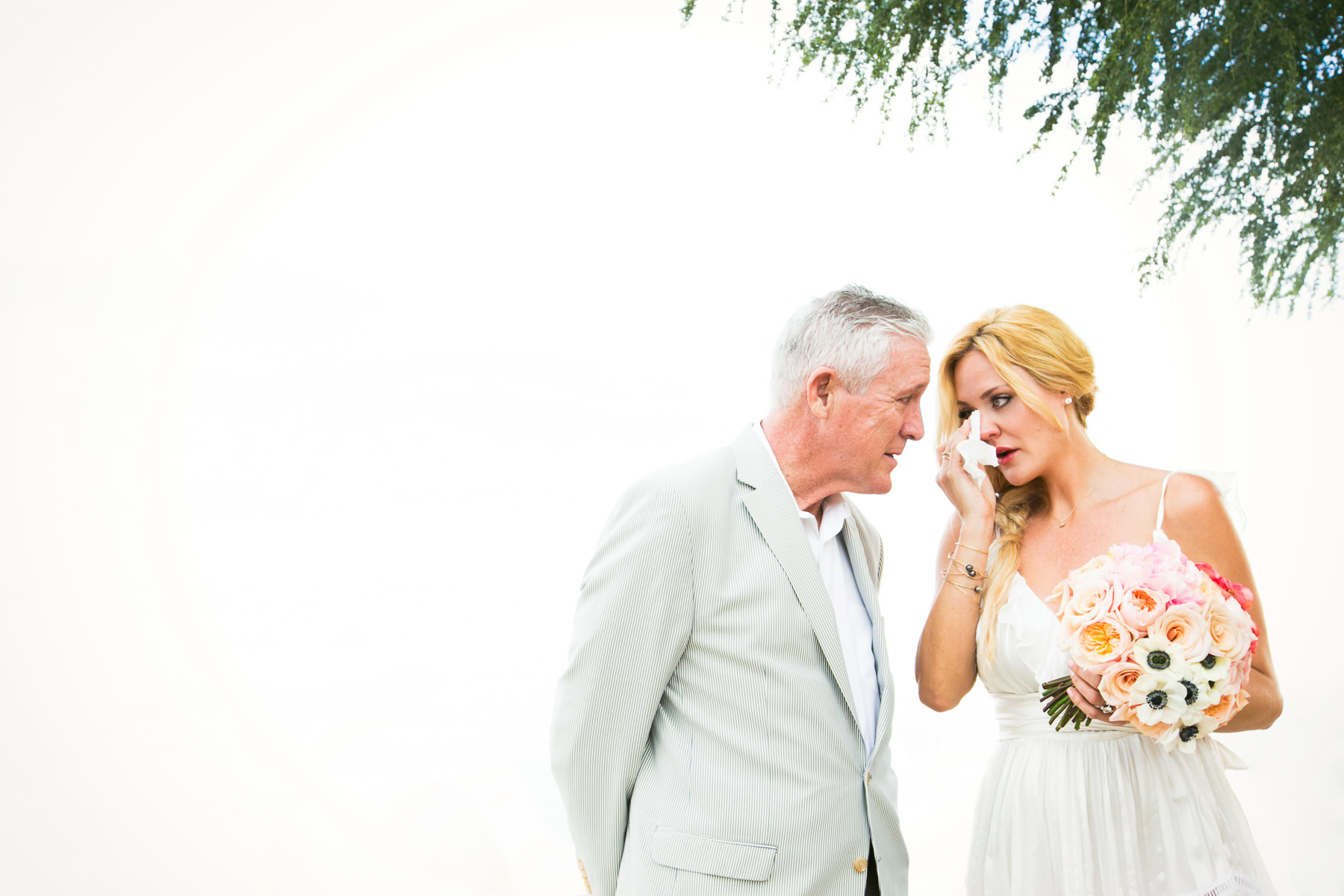 moment-with-dad-before-cabo-wedding