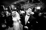 new-york-orthodox-jewish-wedding-110-2