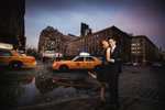 nyc-engagement