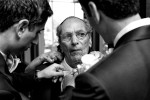orthodox-jewish-wedding-new-york-100
