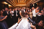 orthodox-jewish-wedding-new-york-106