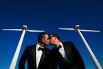 palm-springs-same-sex-wedding-grooms-photo-2