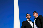 palm-springs-same-sex-wedding-grooms-photo
