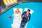 palm-springs-wedding-photographer-3