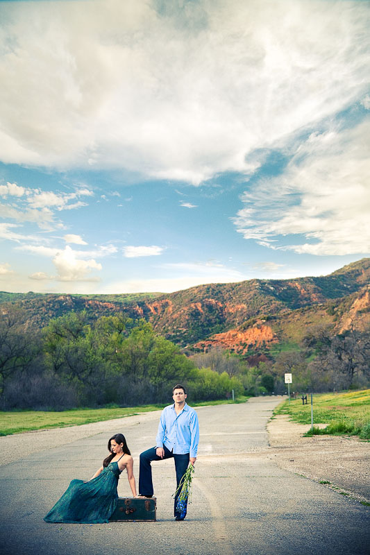 paramount-ranch-engagement-6