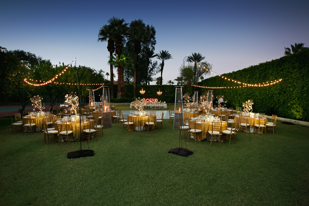 sandacre-estate-palm-springs-wedding-8003