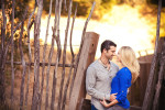 santa-monica-mountains-engagement-100