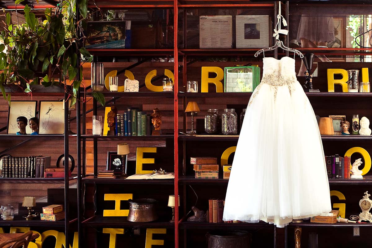 smog-shoppe-wedding-1