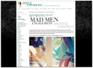 style-unveiled-mad-men