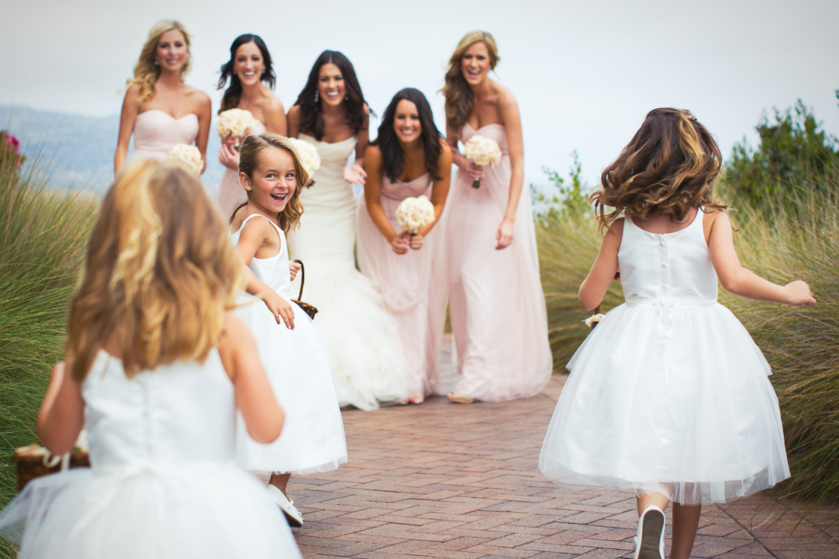 terranea-wedding-4874