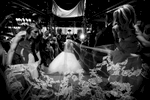 wynn-las-vegas-wedding-5535