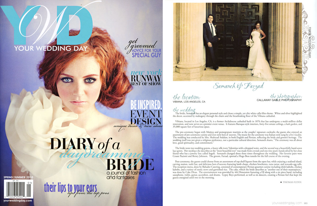 your-wedding-day-mag-cover