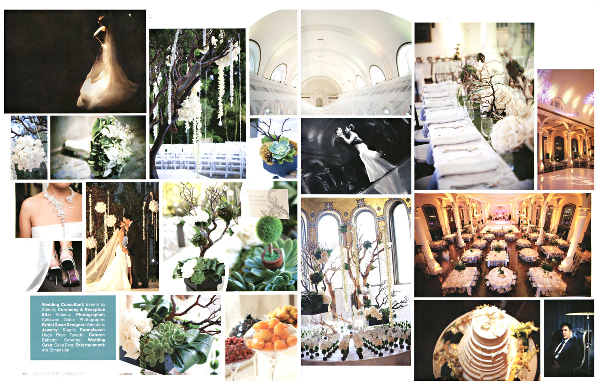 your-wedding-day-mag-inset