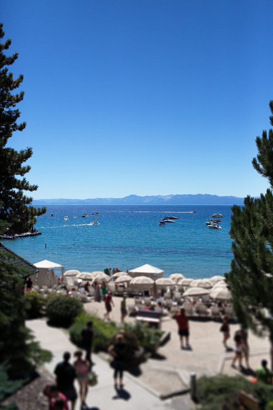 24-Hyatt-Lake-Tahoe