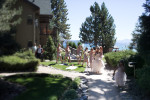 63-Hyatt-Lake-Tahoe