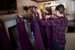 Birdesmaids-Tahoe-Zephyr-Lodge-dresses