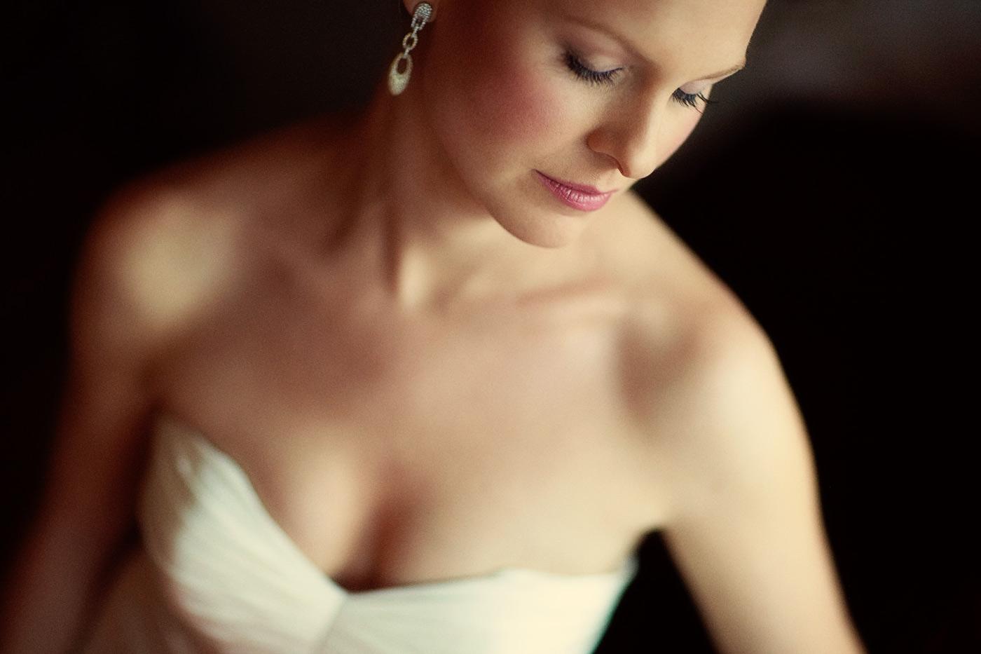 Bride-Lake-Tahoe-wedding