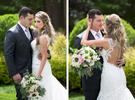 Bride-and-groom-Tahoe-Hyatt-3