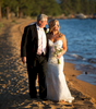 Edgewood-beach-at-sunset-wedding