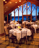 Edgewood-reception-weddings