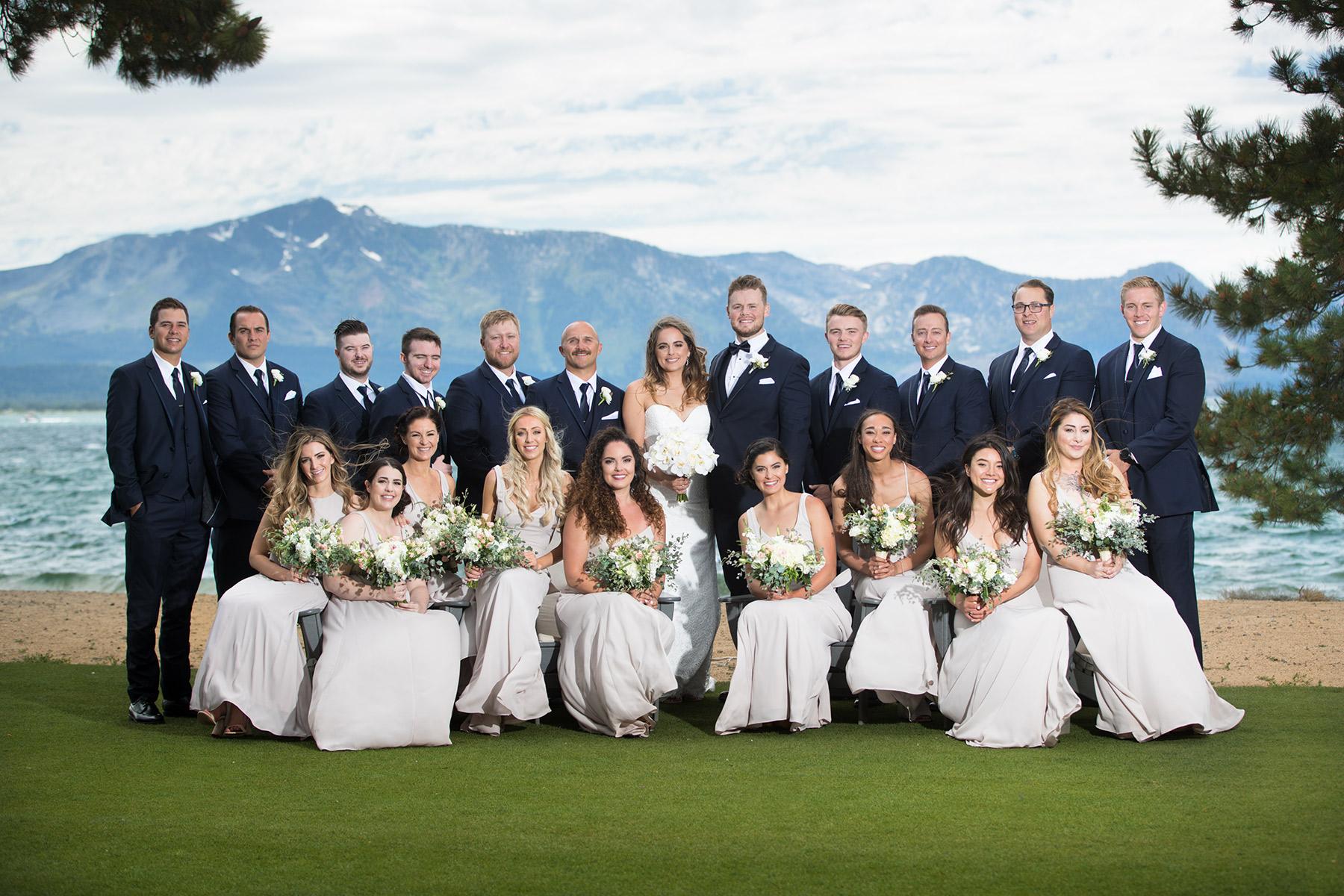 Edgewood-wedding-party-group-lake