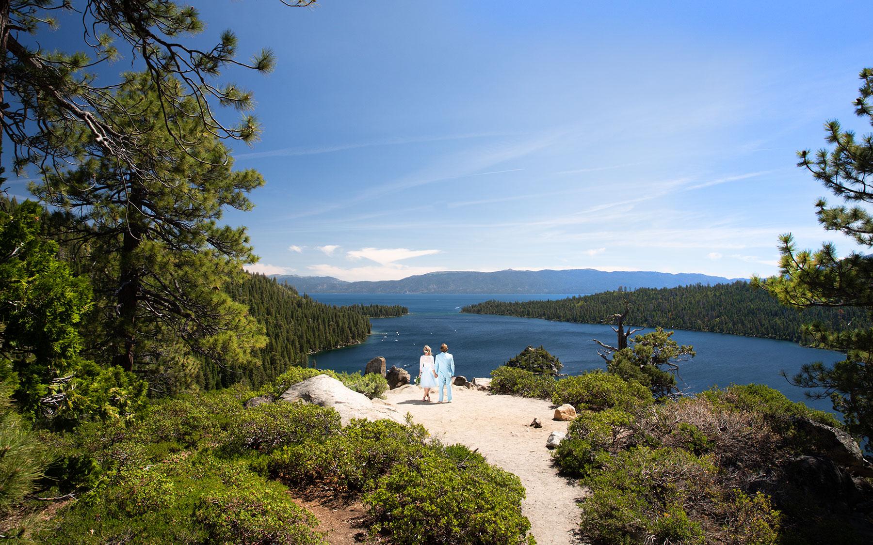 Emerald-bay-weddings-Lake-Tahoe-pictures