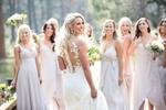 Gray_s-Crossing-wedding-Truckee-CA