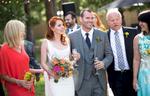Homewood-Tahoe-wedding-3