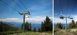Homewood-Tahoe-wedding