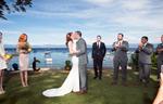 Homewood-wedding-kiss