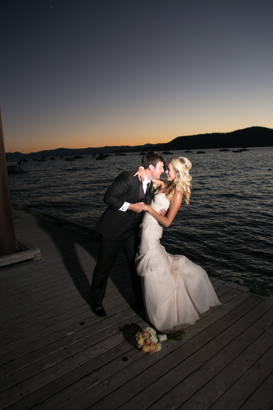 Hyatt-Lake-Tahoe-138