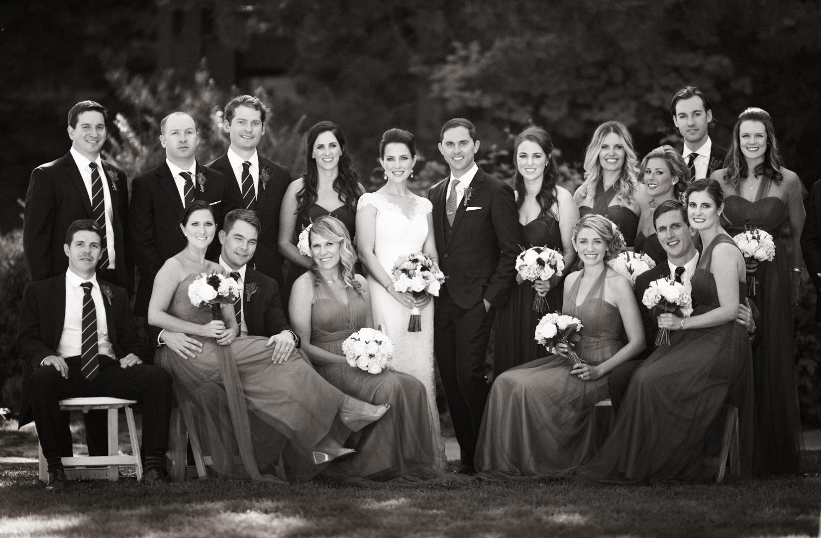 Hyatt-Lake-Tahoe-wedding-44