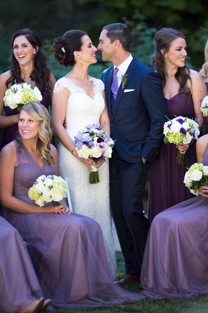 Hyatt-Lake-Tahoe-wedding-45