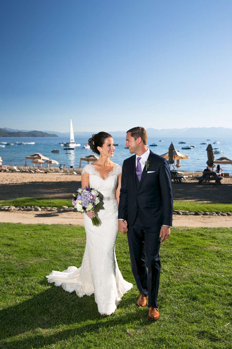 Hyatt-Lake-Tahoe-wedding-83