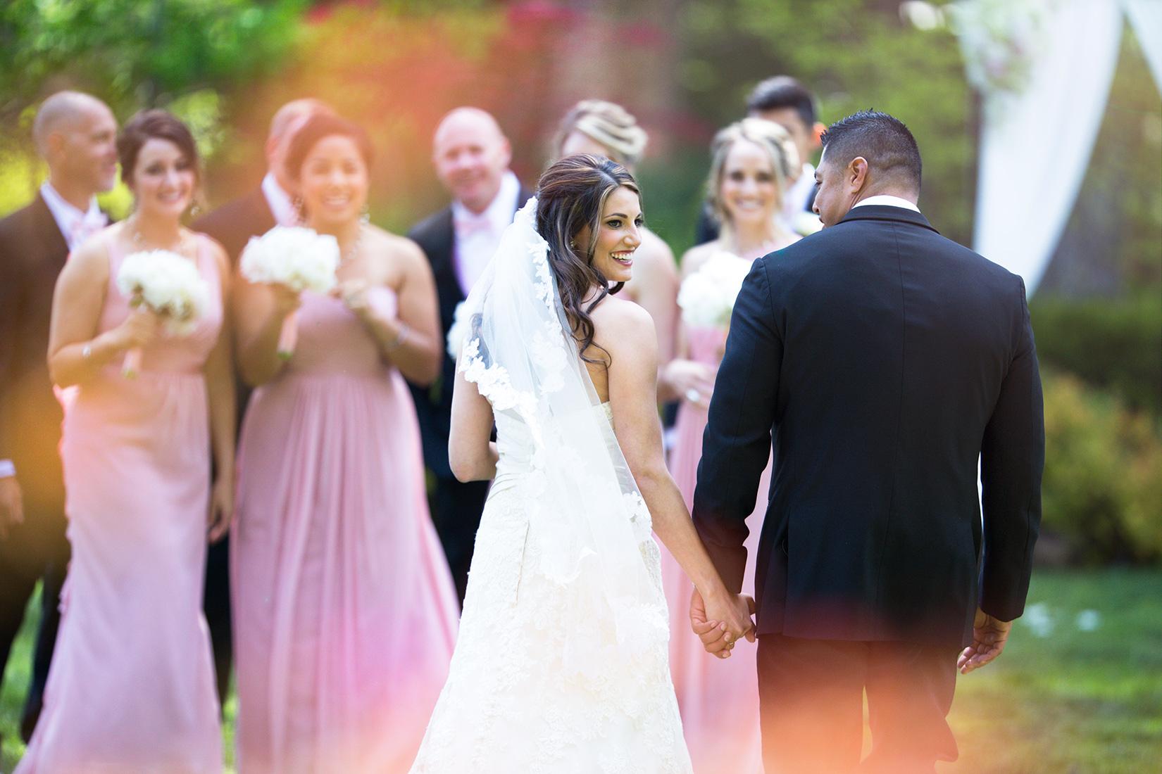 Hyatt-Regency-tahoe-wedding-photo