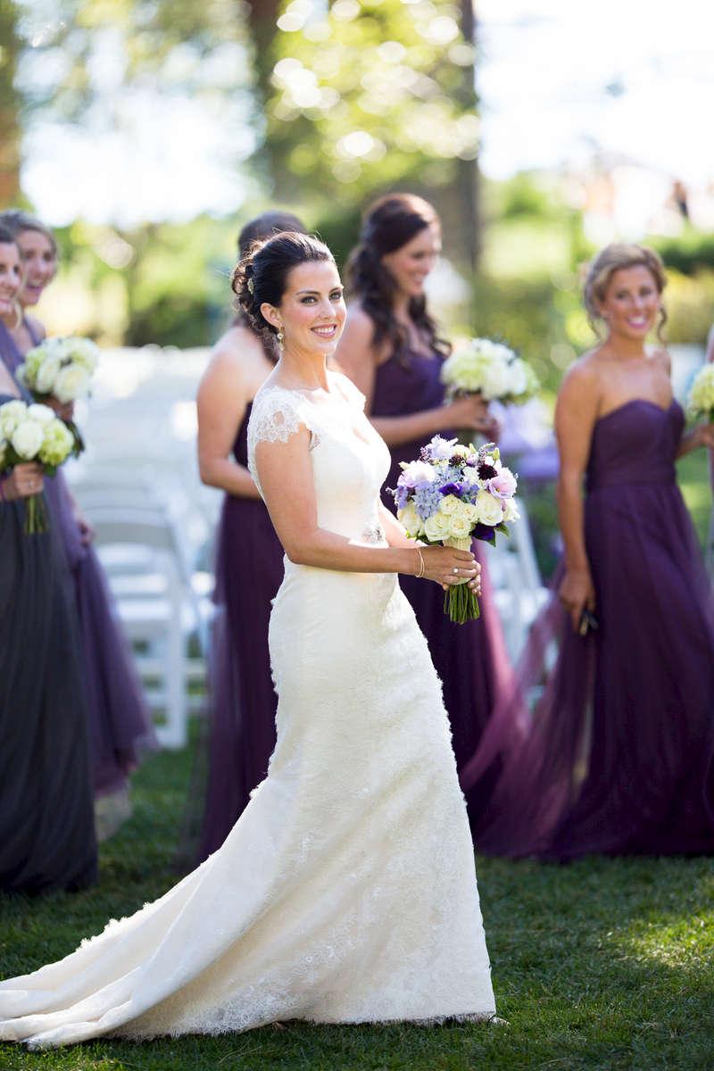 Hyatt-Tahoe-wedding-30