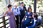 Hyatt-Tahoe-wedding-34
